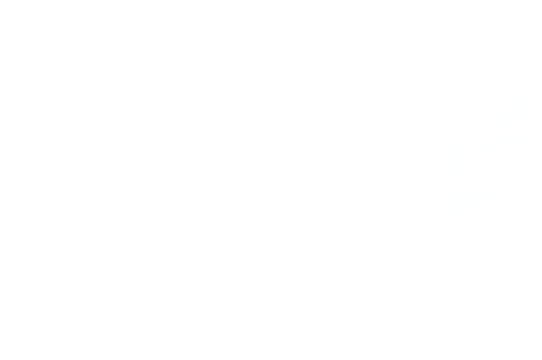 Denis Fueco Photography